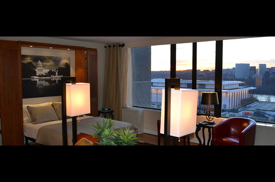 Columbia Plaza in Washington  DC Ratings  Reviews  Rent Prices and  Availability. Columbia Plaza in Washington  DC Ratings  Reviews  Rent Prices and