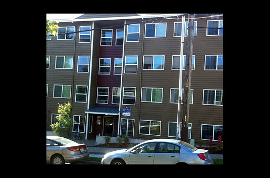 NYVifnER8JV reviews & prices for westwood apartments, seattle, wa  at gsmportal.co