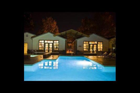 Eaves Pleasanton - 84 Reviews   Pleasanton, CA Apartments