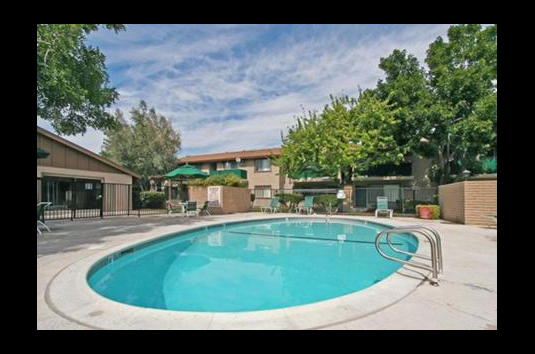 Reviews & Prices for Del Amo Apartments, Anaheim, CA