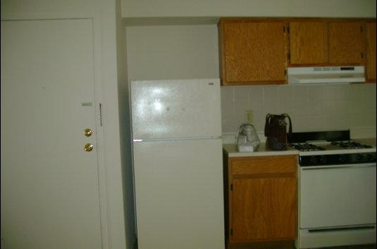 https://cimg5.ibsrv.net/ibimg/www.apartmentratings.com/535x354_85-000bg/p/x/m/pXmlbBqiZTV.jpg