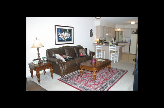 Westlake Apartments 42 Reviews Conway Ar Apartments For Rent