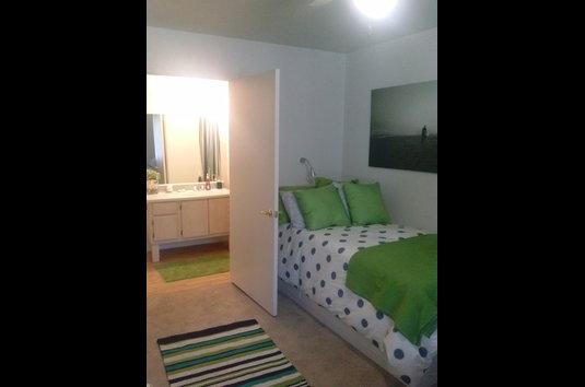 University West Apartments 44 Reviews Flagstaff Az Apartments