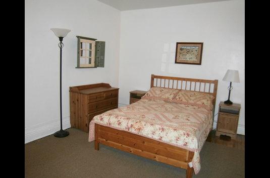 Baltimorean Apartments  PreviousNext. Baltimorean Apartments in Baltimore  MD Ratings  Reviews  Rent