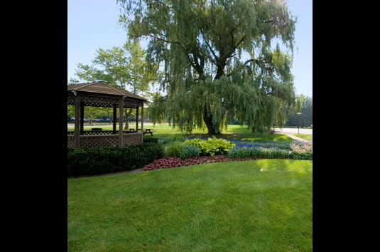 Reviews & Prices for GreenBrier Apartments, Ann Arbor, MI