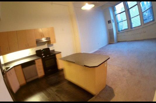 reviews prices for lofts 640 philadelphia pa