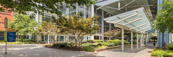 Crest Gateway Apartments