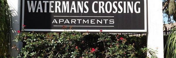 Watermans Crossing