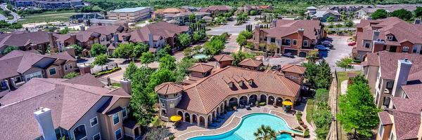 Estates at Canyon Ridge