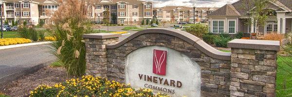 Vineyard Commons