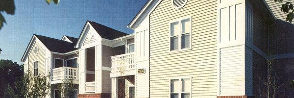 Summerfield Apartments