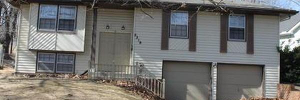 5319 Cottage Ct