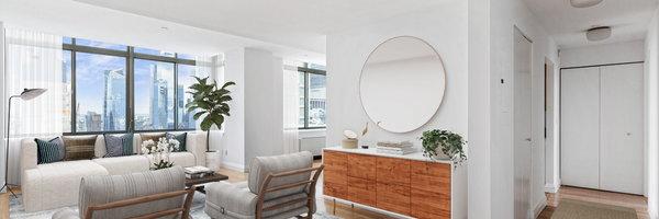 800 Sixth Apartments