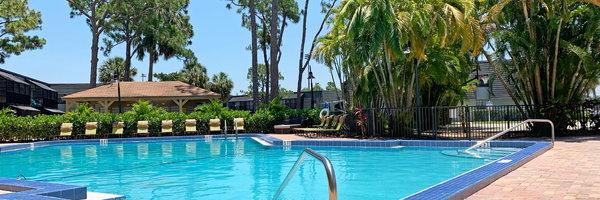 Turnbury at Palm Beach Gardens