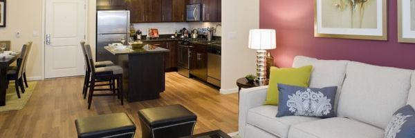 West 130 Apartments