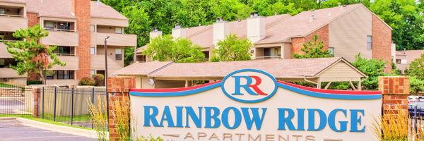Rainbow Ridge Apartments
