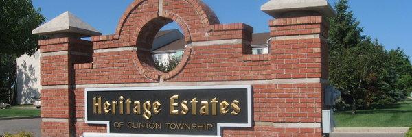 The Heritage Estates