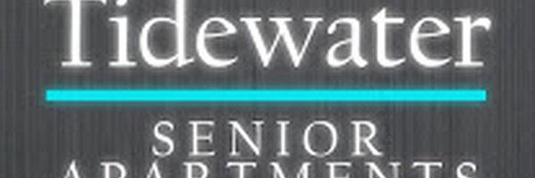 Tidewater Senior Apartments