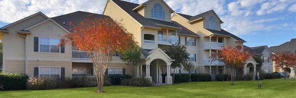 Camellia Trace Apartment Homes