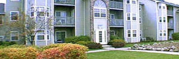 Woodbury Commons