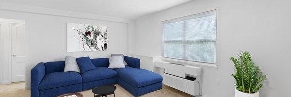 Croydon Manor Apartments