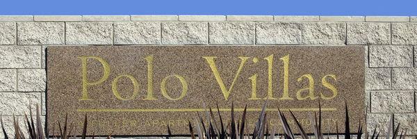 Polo Villas