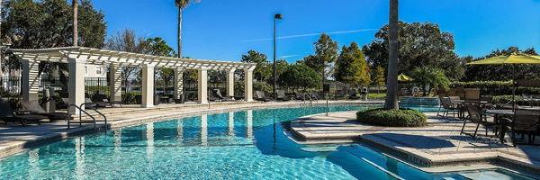 Villas at Gateway Apartments
