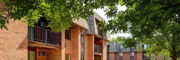 Kimbrook Manor Apartment