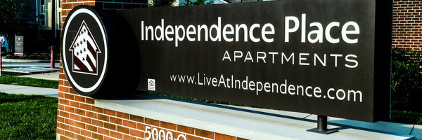 Independence Place Apartments- Prince George