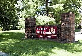 Kugler Mill Square