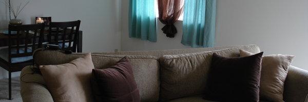 Lorlyn Of Batavia Apartments