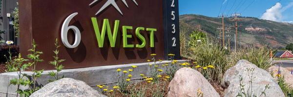 6 West Apartments