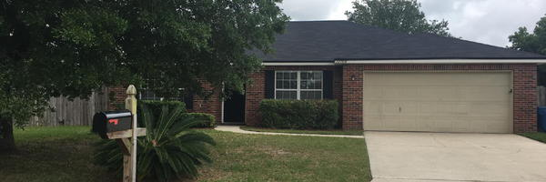 12708 Black Feather Court
