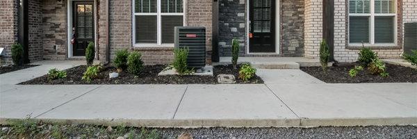147 Ramsden Avenue
