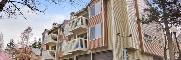 Maple Glen Apartments