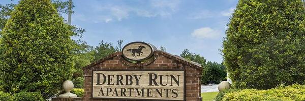 Derby Run Apartments