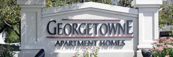 Georgetowne Apartments