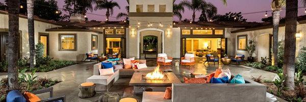 Avila at Rancho Santa Margarita Apartments