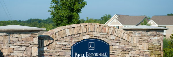 Bell Brookfield