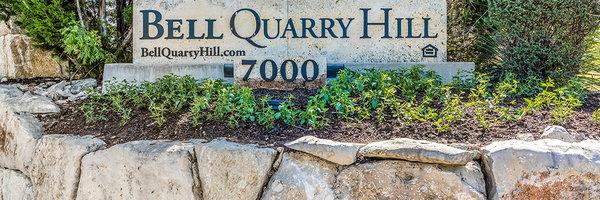Bell Quarry Hill