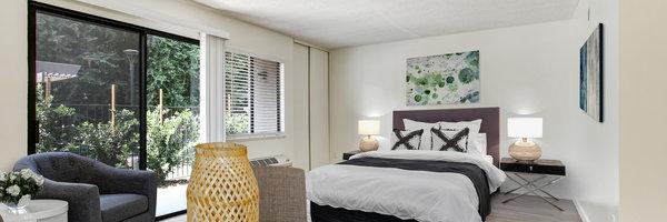 Sherway Villa Apartments