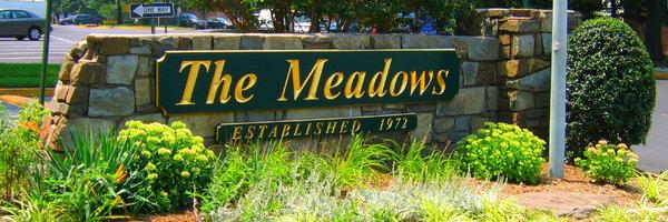The Meadows of Newgate Condominiums