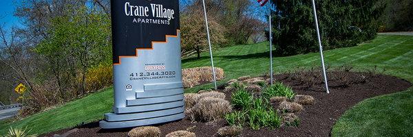 Crane Village Apartments