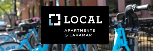 Local by Laramar-Chicago