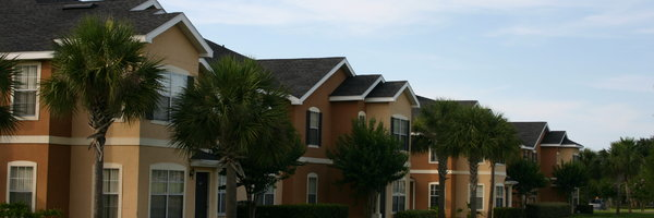 West Pointe Villas Apartment Homes