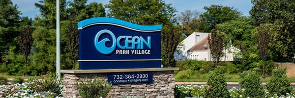 Ocean Park Village