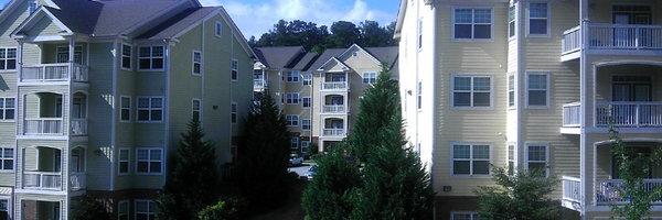 Laurel Ridge at Washington