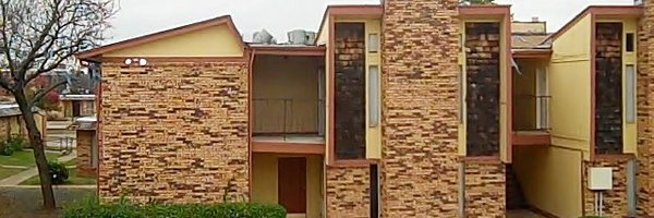 Sunnyview Apartments