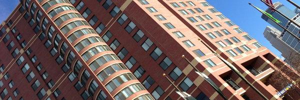 Hennepin Crossings/Laurel Village Apartments