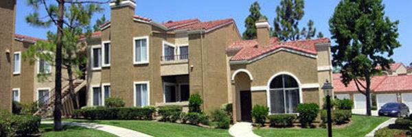 Montecito Village